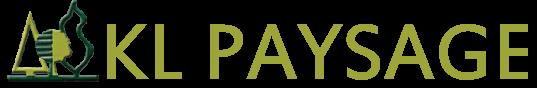 KL Paysage – Paysagiste Angoulême – Aménagements, Terrasse, Tailles, – Bordures et Circulations, Plantations, Bancs et Bacs.